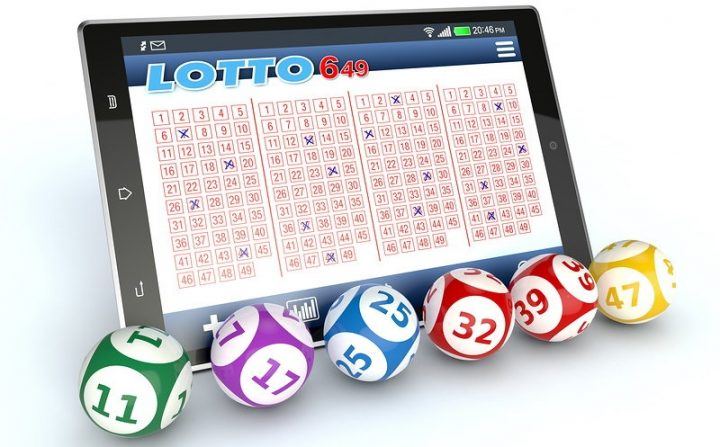 Quite Simple Things You Can Do To Save Gambling