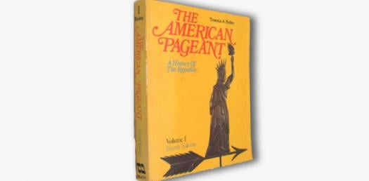 Pageant Tips for National The American Pageant 16th Edition TestBank, American Coed