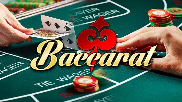 Learn more about baccarat in online casino