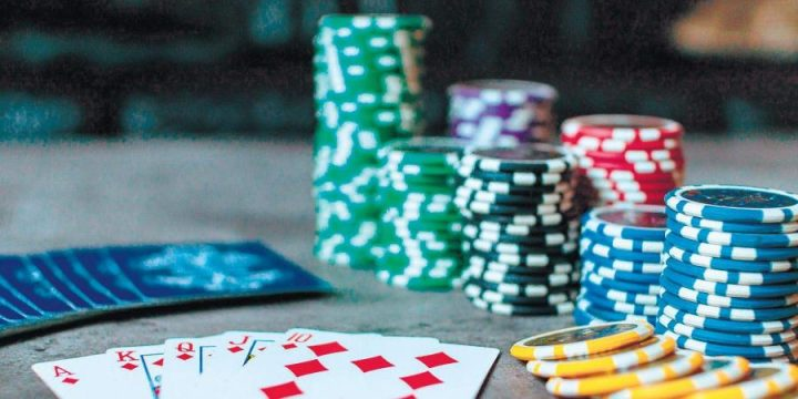 Top Casino Choices
