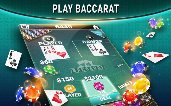 Add These 10 Magnets To Your Casino App