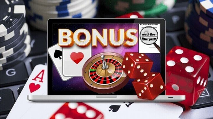 Surefire Ways Online Casino Will Drive Your Business Into The Ground